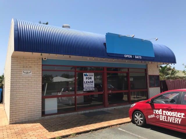 Shop 2 75 Cotterill Avenue 4