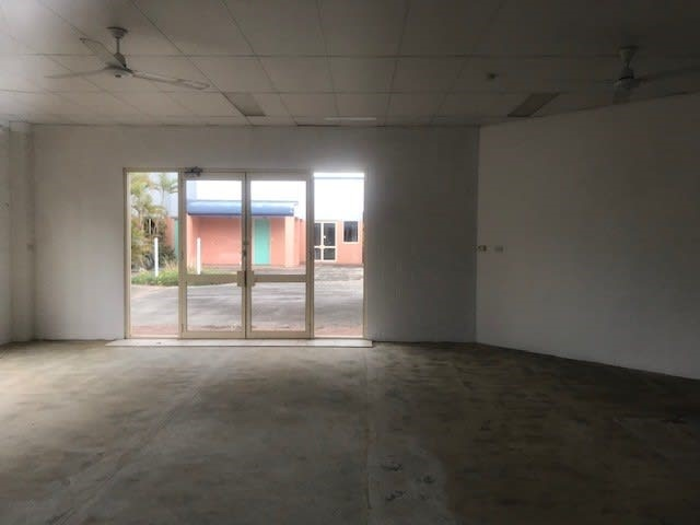 Shop 1 201 Morayfield Rd 6
