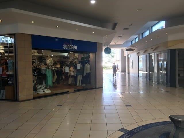 Shop 22 121 Mooloolaba Esp 10